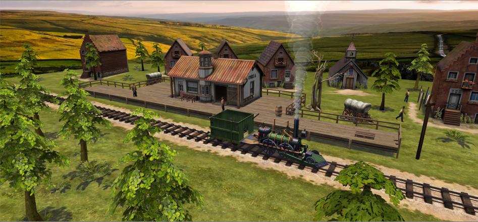 bounty-train-steam