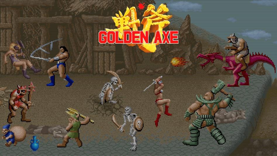 golden-axe-retro