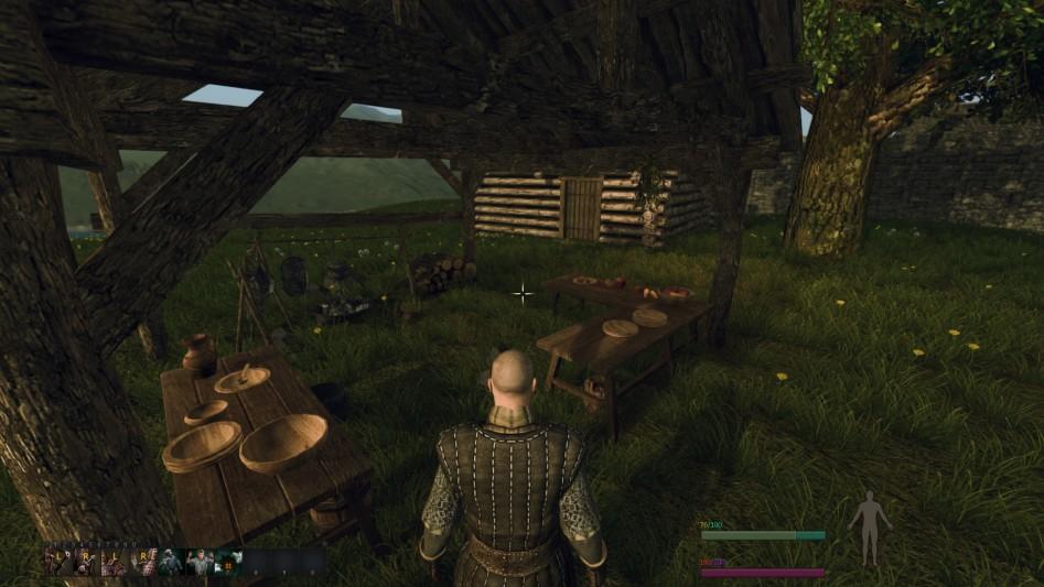 life is feudal screenshot
