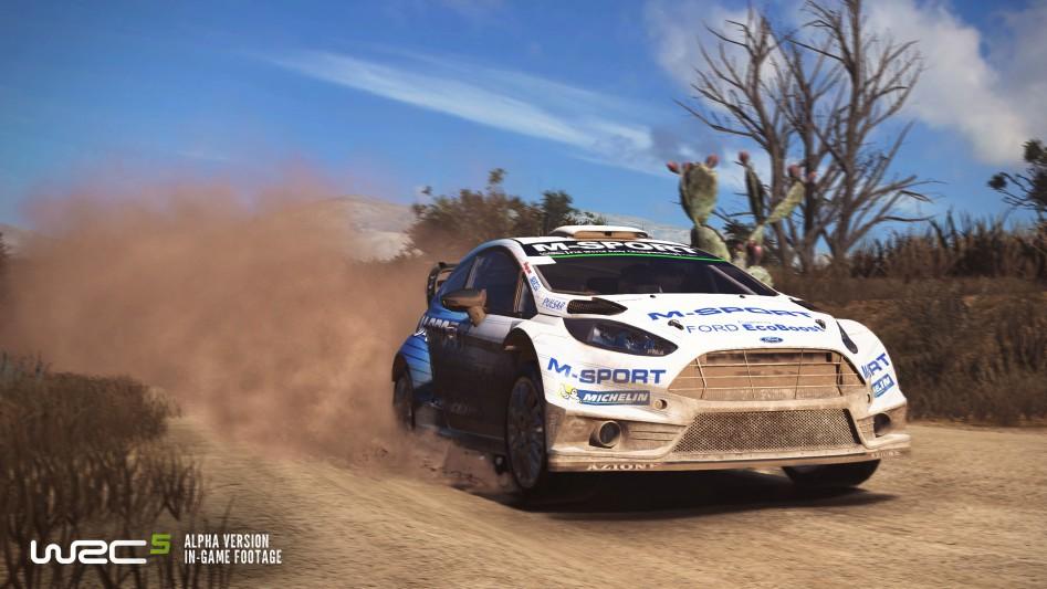 wrc5_ford-m-sport_rally-guanajuato-mexico