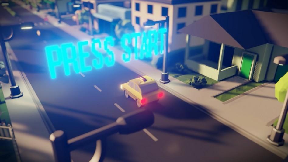 autodesk-stingray-game-engine