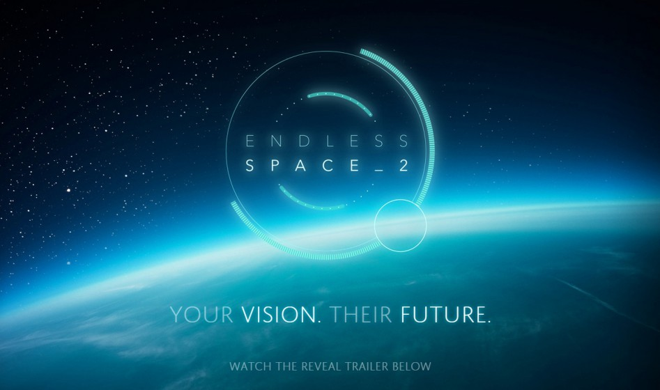 endless space 2 announce
