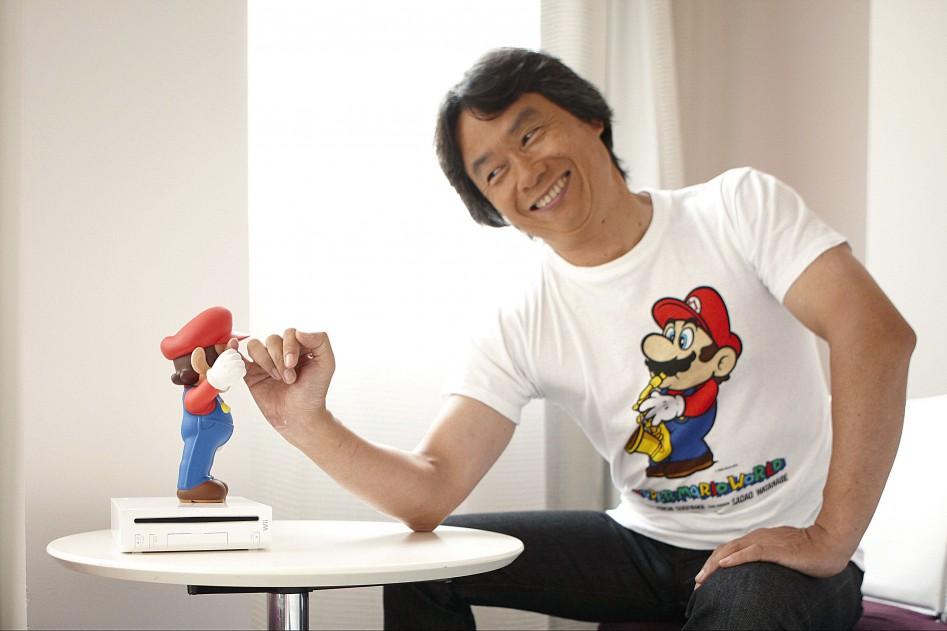 Shigeru-Miyamoto-947x631.jpg
