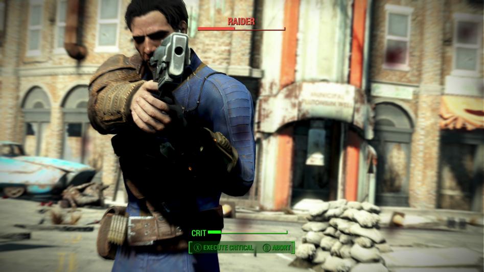 fallout4 hero shot