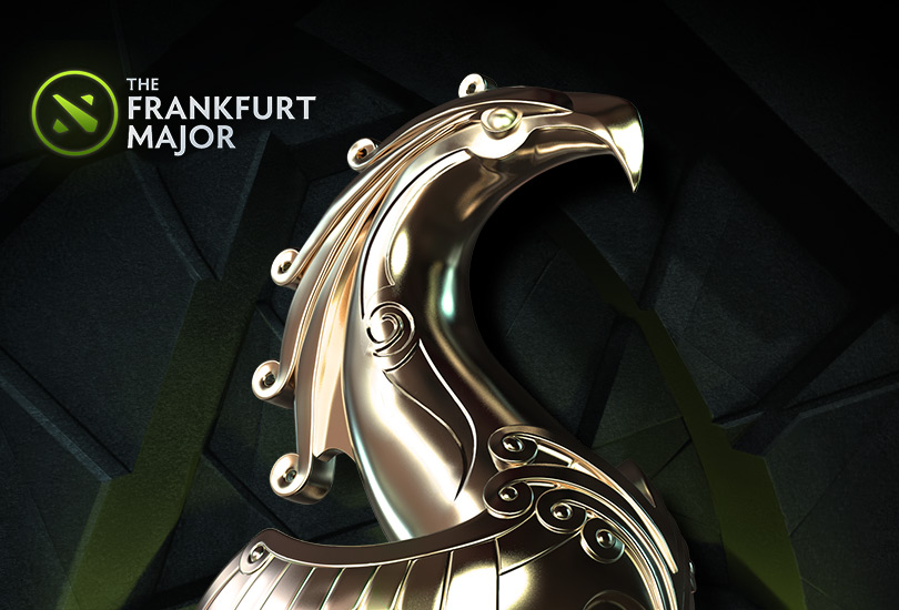 frankfurt-major