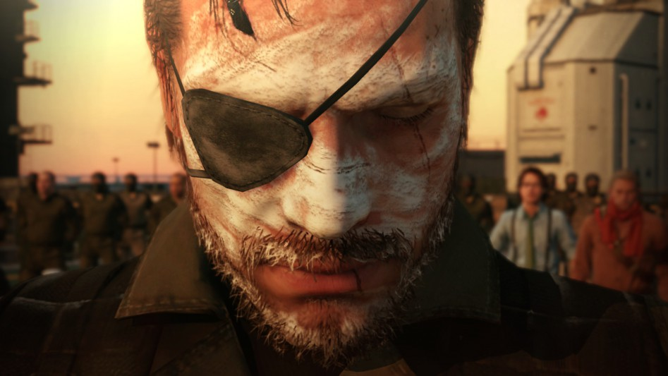 mgs v tpp big boss