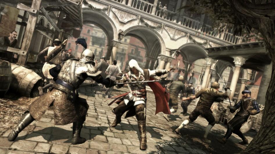 assassins-creed-2-battle