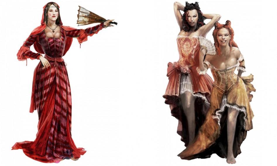 assassins-creed-2-courtesan