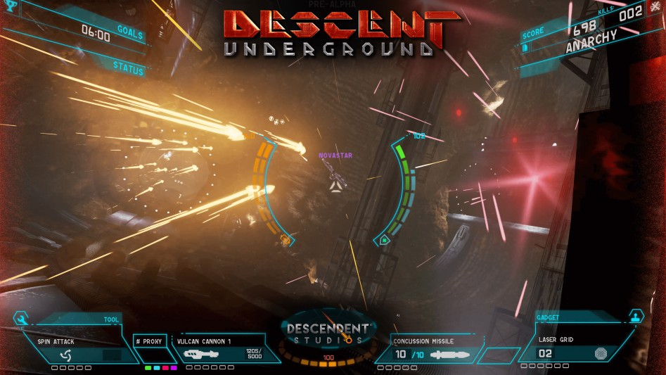 descent-underground-early-access