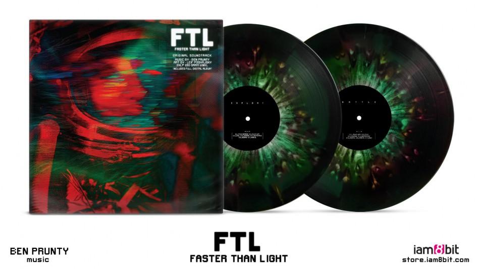 ftl-sountrack-vinyl