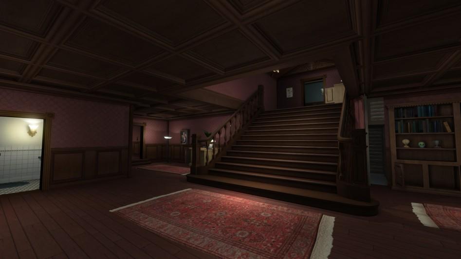 gone-home-foyer