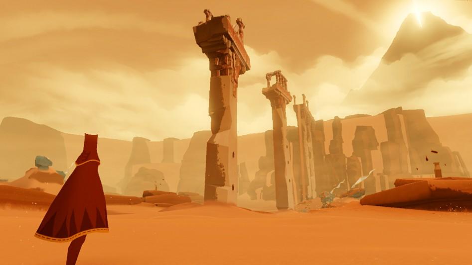 journey-pillars