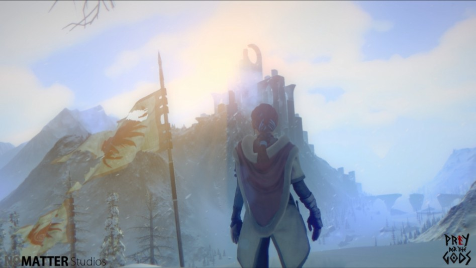 prey-for-the-gods-trailer