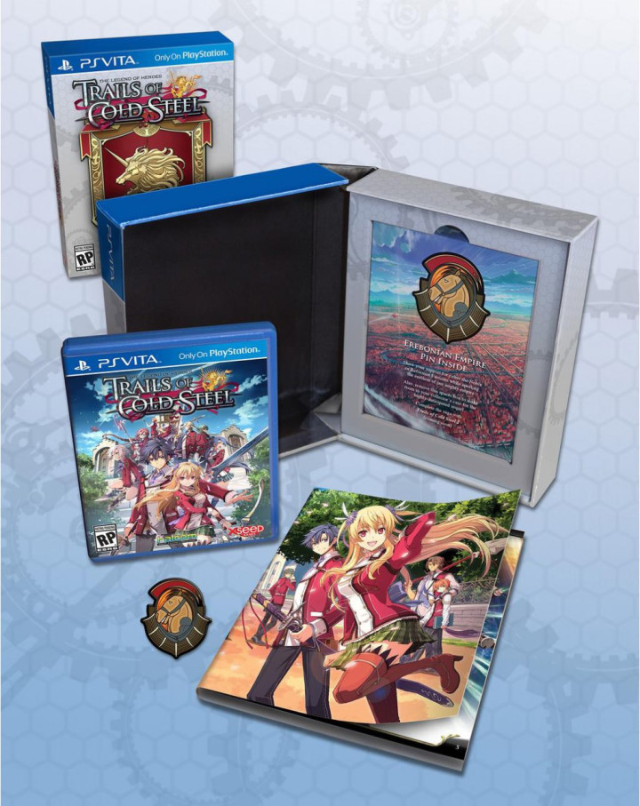 the-legend-of-heroes-trails-of-cold-steel-lionheart-edition
