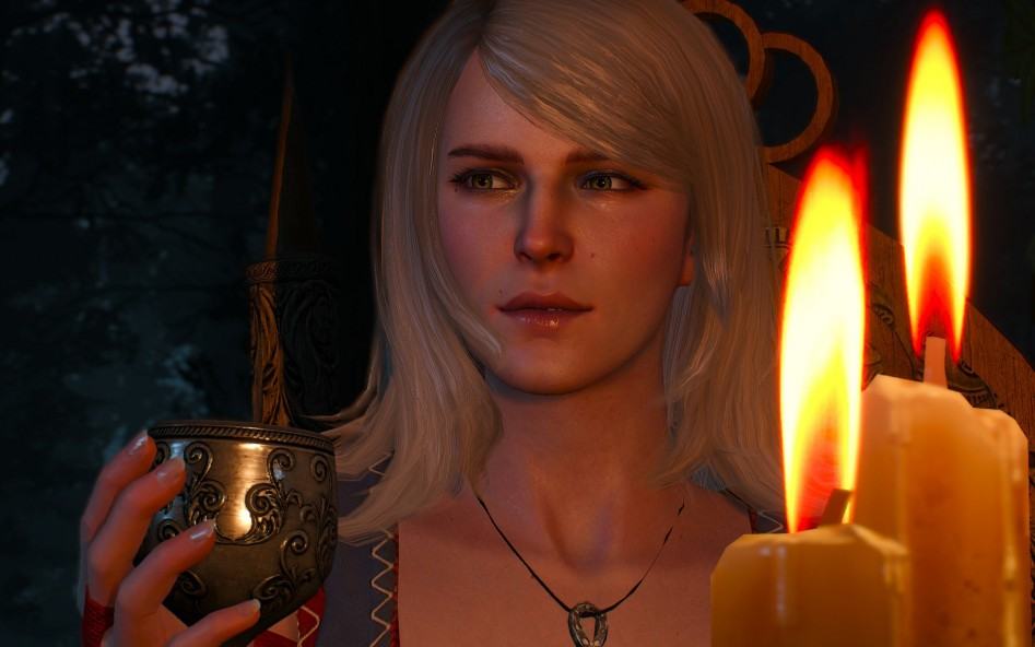 the witcher 3 update 1 10