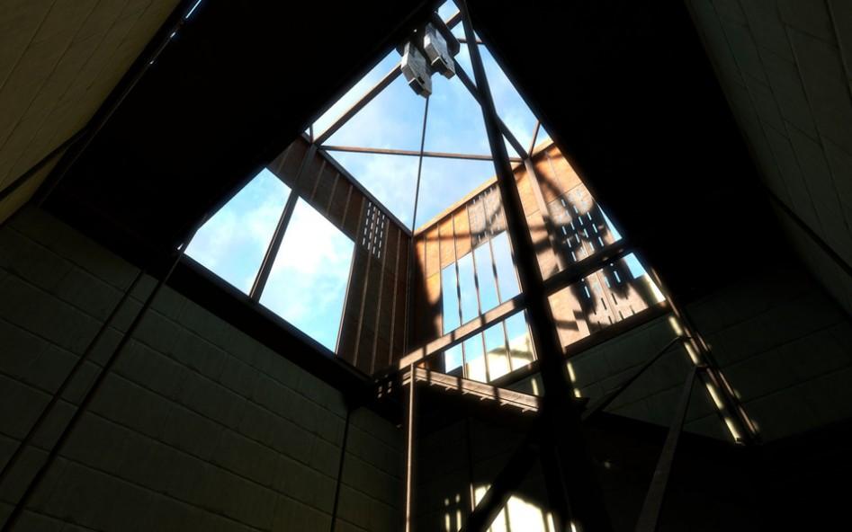 the-witness-belltower
