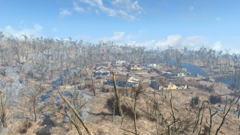 fallout-4-actor-fade-maximum-view-distance