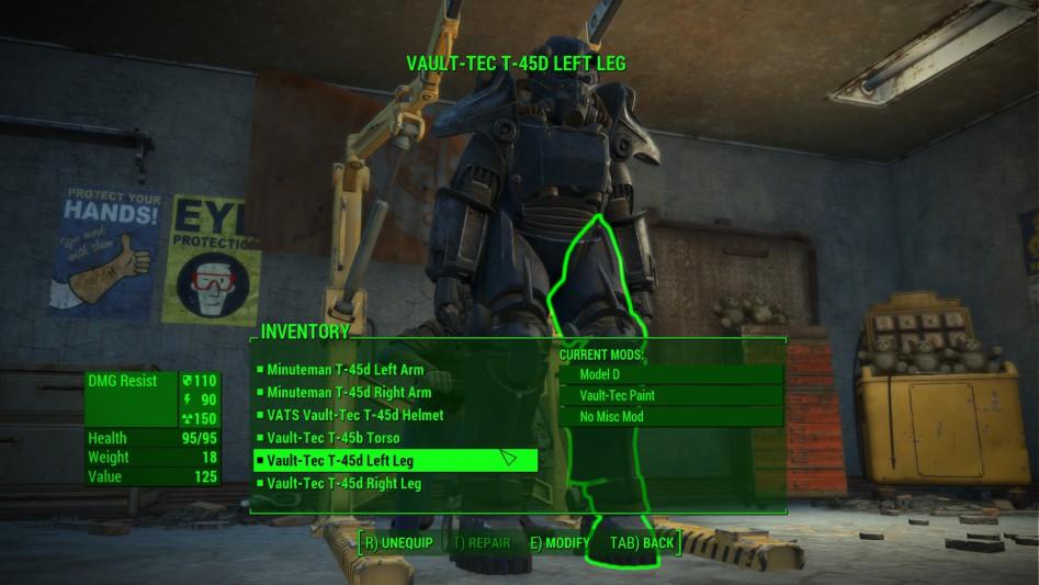 fallout-4-power-armour-repair