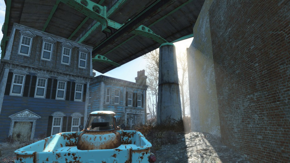 fallout-4-volumetric-lighting-cast-despite-occluder