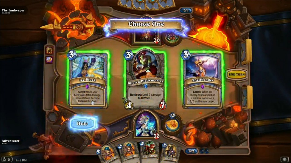 hearthstone-league-of-explorers-discover