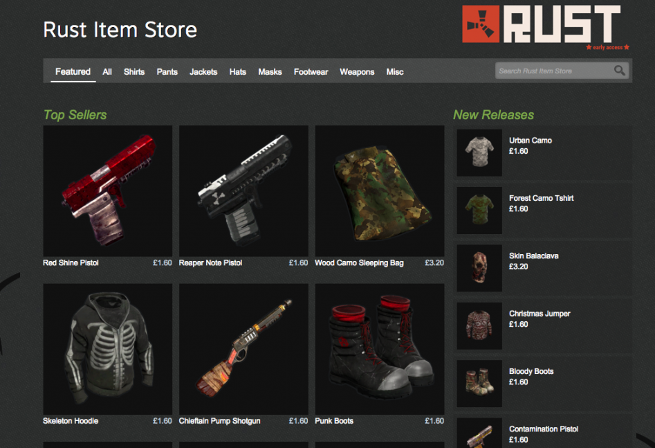 item-store