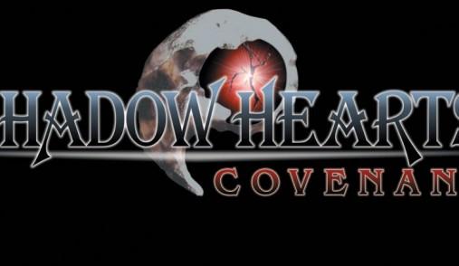shadow hearts cove logo