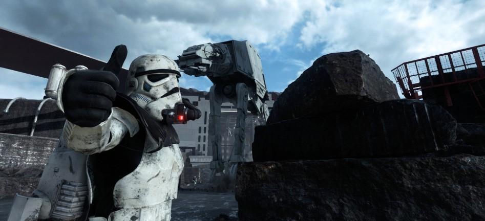 star-wars-battlefront-like