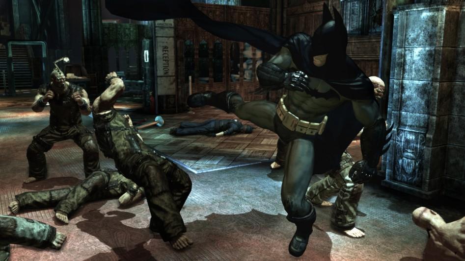 combat-system-batman-arkham-asylum