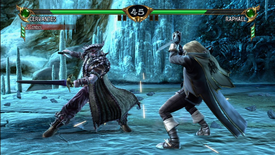 combat-system-soul-calibur