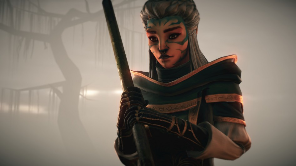 dreamfall-chapters-book-four-thursday