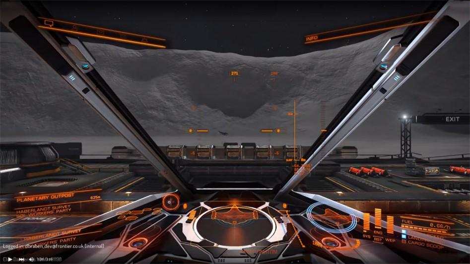 elite-dangerous-horizons-planet