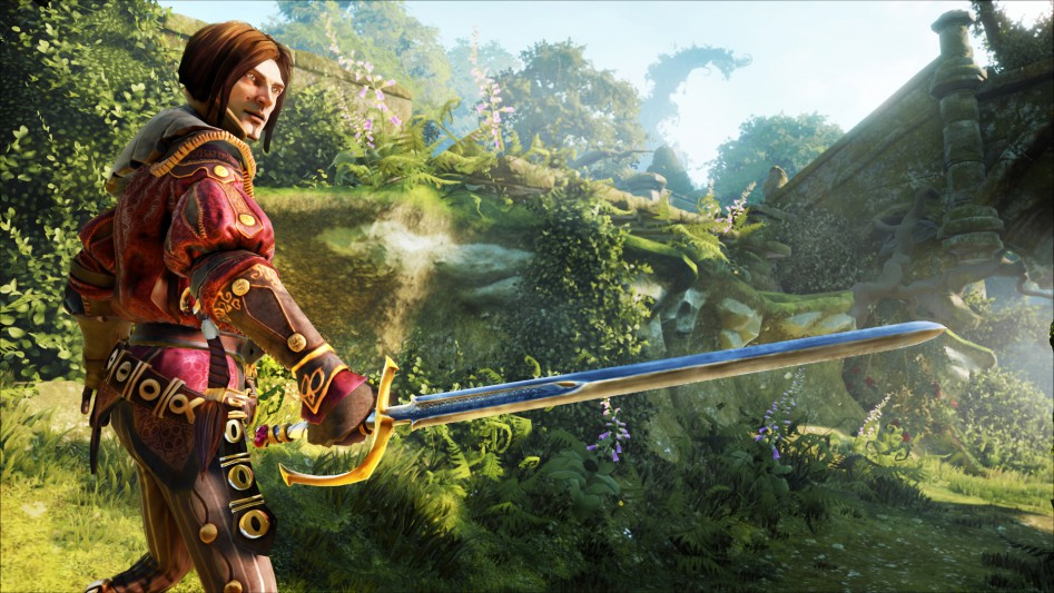 fable-legends-delay-spring