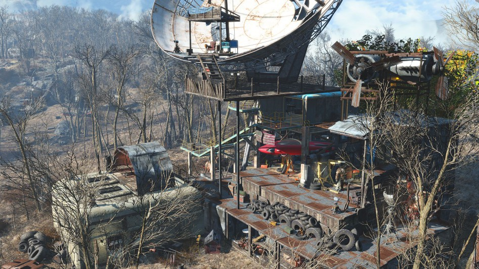 fallout-4-building-tips-outside