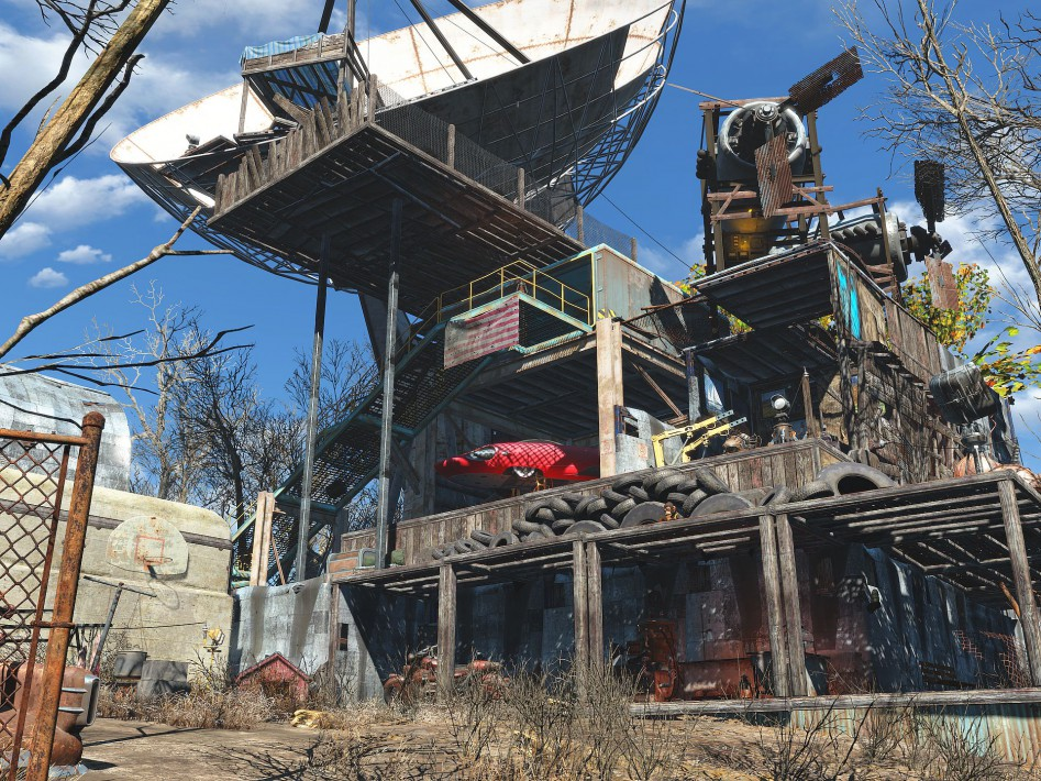 fallout-4-building-tips-side