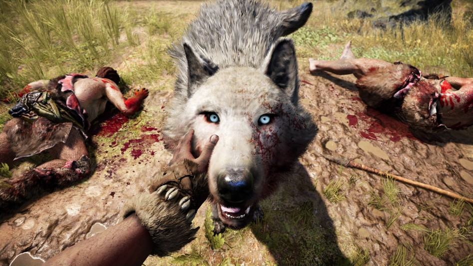 far-cry-primal-tame