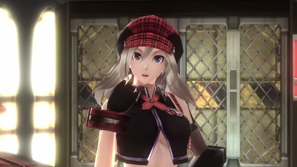 god-eater-pc-summer