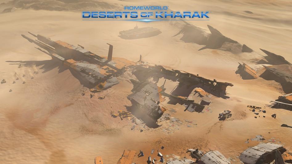 homeworld-deserts-of-kharak-january