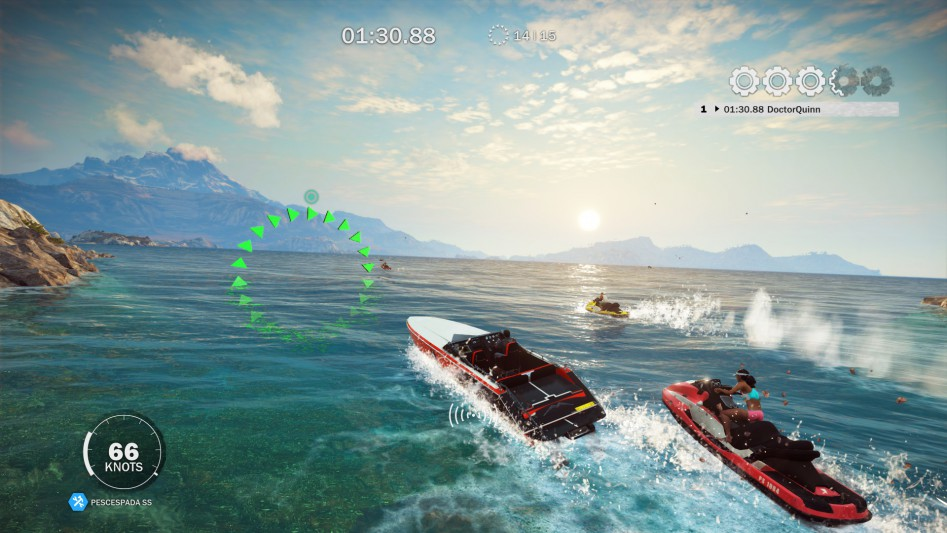 just-cause-3-boat