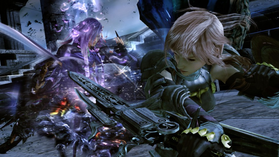 lightning-returns-ffxiii-steam