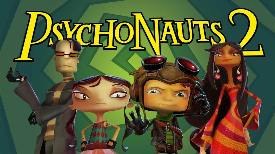 psychonauts-2-announce