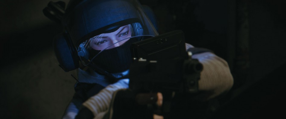 rainbow-six-siege-iq