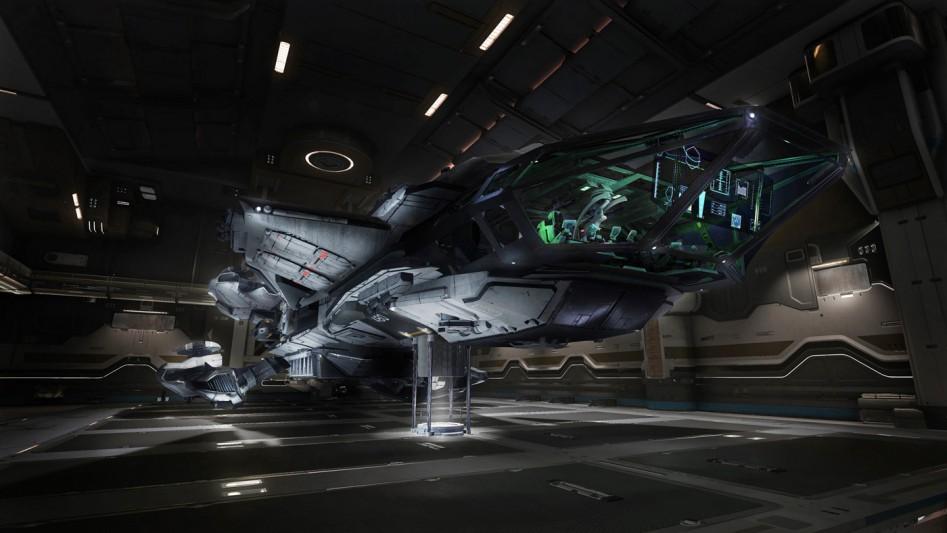 star-citizen-alpha-2