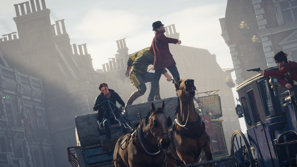 assassins-creed-syndicate-coach