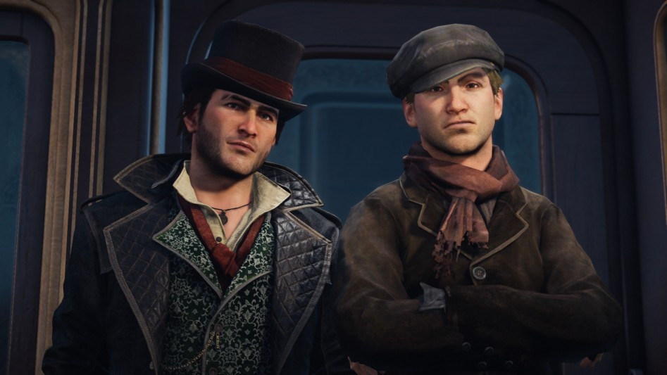 assassins-creed-syndicate-jacob