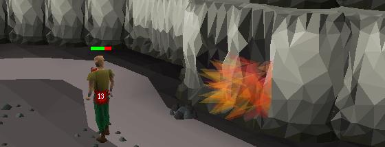 blast-mining