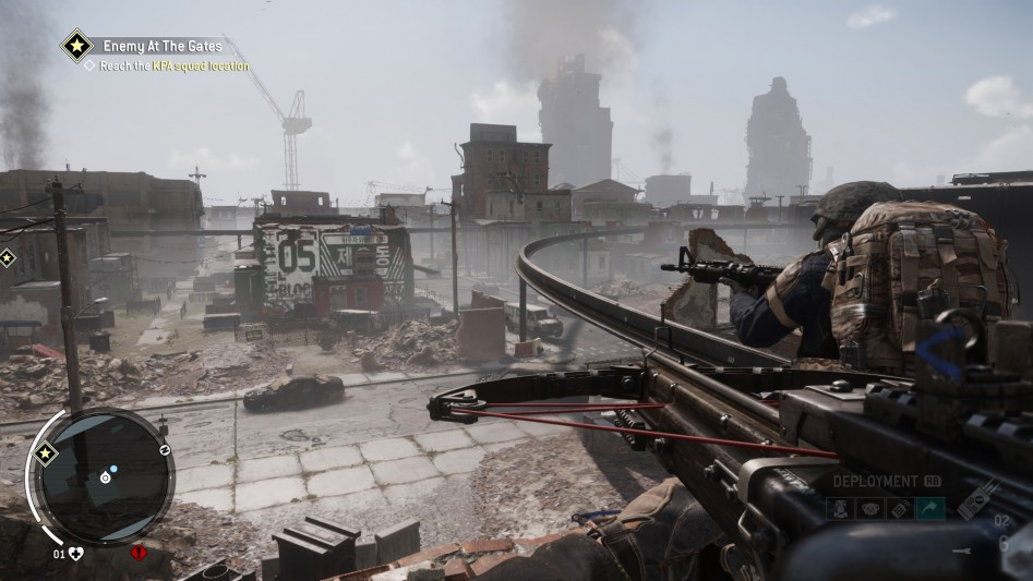 homefront-the-revolution-coop