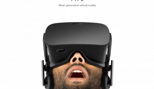 oculus rift price date
