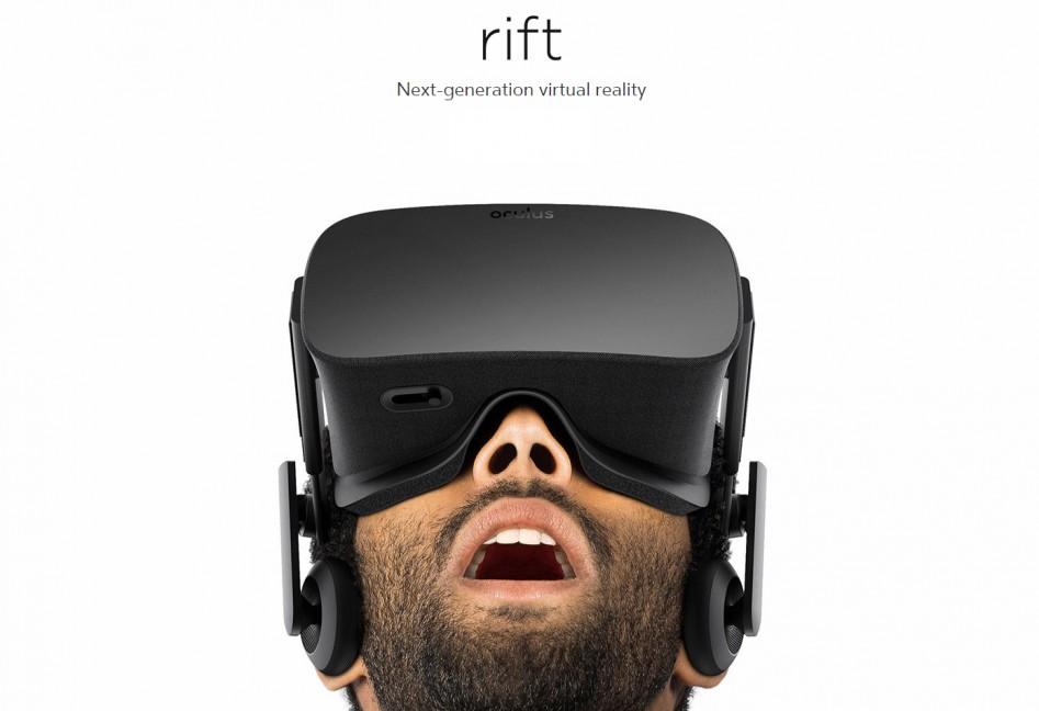 oculus-rift-price-date