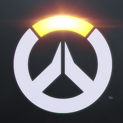 overwatch-logo-small