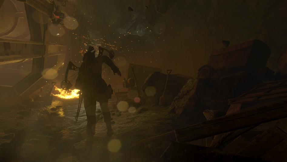 rise-of-the-tomb-raider-screen-effects-001